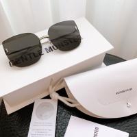 GENTLE MONSTER AAA Quality Sunglasses #764214