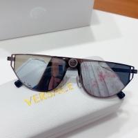 Versace AAA Quality Sunglasses #764311