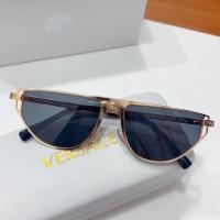 Versace AAA Quality Sunglasses #764312