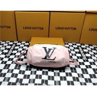 Louis Vuitton Fashion Mask #764514