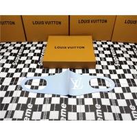 Louis Vuitton Fashion Mask #764521