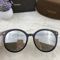 Tom Ford AAA Quality Sunglasses #764539