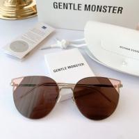 GENTLE MONSTER AAA Quality Sunglasses #764670