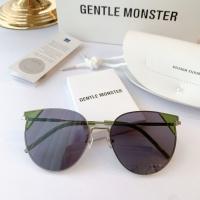 GENTLE MONSTER AAA Quality Sunglasses #764671