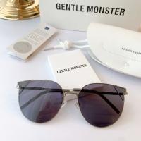 GENTLE MONSTER AAA Quality Sunglasses #764672