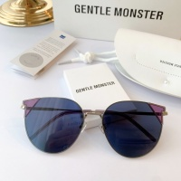 GENTLE MONSTER AAA Quality Sunglasses #764673
