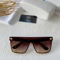 Versace AAA Quality Sunglasses #764681