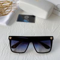 Versace AAA Quality Sunglasses #764687