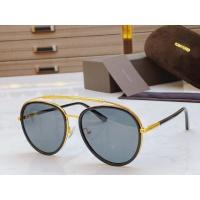 Tom Ford AAA Quality Sunglasses #764697