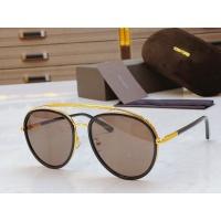 Tom Ford AAA Quality Sunglasses #764698