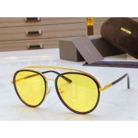 Tom Ford AAA Quality Sunglasses #764701