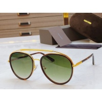 Tom Ford AAA Quality Sunglasses #764702