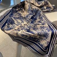Christian Dior Quality A Scarves #764716