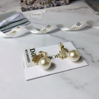 Christian Dior Earrings #764878