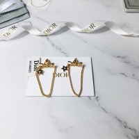 Christian Dior Earrings #764886