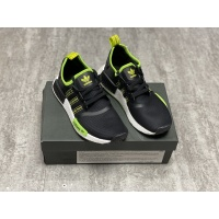 Adidas Shoes For Men #764908