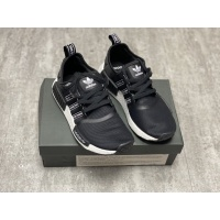 Adidas Shoes For Men #764909