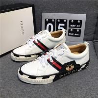 Prada Casual Shoes For Men #764957