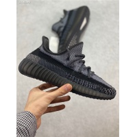 Adidas Yeezy Boots For Men #765010