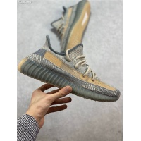 Adidas Yeezy Boots For Men #765018
