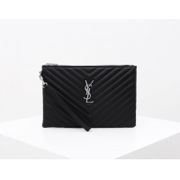 Yves Saint Laurent AAA Wallets #765023