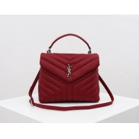 Yves Saint Laurent YSL AAA Messenger Bags #765034