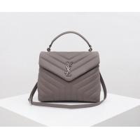 Yves Saint Laurent YSL AAA Messenger Bags #765035