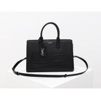 Yves Saint Laurent YSL AAA Messenger Bags #765037