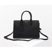 Yves Saint Laurent YSL AAA Messenger Bags #765038