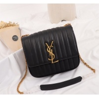 Yves Saint Laurent YSL AAA Messenger Bags #765042