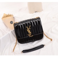 Yves Saint Laurent YSL AAA Messenger Bags #765045