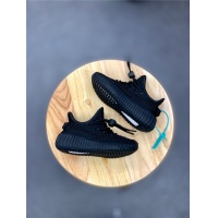 Adidas Yeezy Kids Shoes For Kids #765047