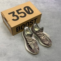 Adidas Yeezy Kids Shoes For Kids #765054