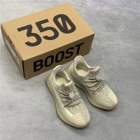 Adidas Yeezy Kids Shoes For Kids #765057