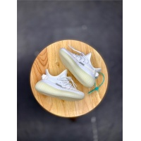 Adidas Yeezy Kids Shoes For Kids #765059