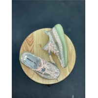 Adidas Yeezy Kids Shoes For Kids #765062
