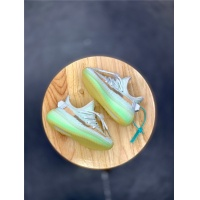 Adidas Yeezy Kids Shoes For Kids #765063