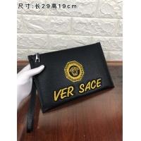 Versace AAA Man Wallets For Men #765159
