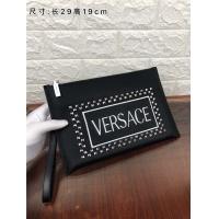 Versace AAA Man Wallets For Men #765160
