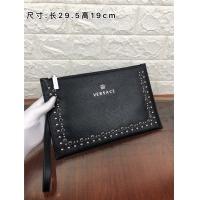 Versace AAA Man Wallets For Men #765166