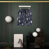 Christian Dior Pants Shorts For Unisex #765186