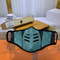 Louis Vuitton Fashion Mask #765290