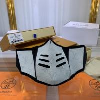 Louis Vuitton Fashion Mask #765291