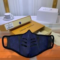 Louis Vuitton Fashion Mask #765292