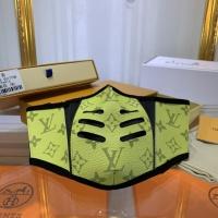 Louis Vuitton Fashion Mask #765293