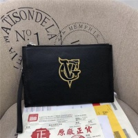 Givenchy AAA Man Wallets #765301