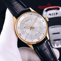 Jaeger-LeCoultre AAA Quality Watches For Men #765335