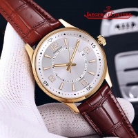 Jaeger-LeCoultre AAA Quality Watches For Men #765336