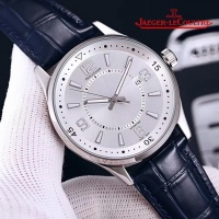 Jaeger-LeCoultre AAA Quality Watches For Men #765338