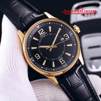 Jaeger-LeCoultre AAA Quality Watches For Men #765341